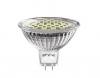 Лампа светодиодная SHINE 224511 Dot MR16 2W GU5,3 4000K