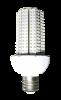 Светодиодная лампа VARTONLED Corn 30W 6500K E27 246x91мм