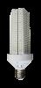 Светодиодная лампа VARTONLED Corn 80W 6500K E40 248х105мм