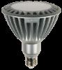 Светодиодная лампа VARTONLED d122x136 15W PAR38 AC220-240V 2700K
