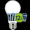 Светодиодная лампа Leduro LED 12W E27 3000K A55