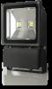 Прожектор светодиодный VARTON 100 W AC85-265V IP65 6500K