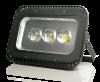 Прожектор светодиодный VARTON 180 W AC85-265V IP65 6500K