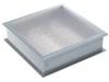 Светильник светодиодный универсальный Стандарт LE-0017