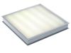 Светильник светодиодный универсальный Стандарт LE-0041