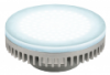Светодиодная энергосберегающая лампа UNIEL LED-GX70-10W/WW/GX70