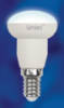 Светодиодная энергосберегающая лампа UNIEL LED-R39A-3W/NW/E14 230 Lm