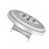 Светодиодная лампа OSRAM Parathom PRO LEDspot 111