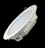 Светодиодный встраиваемый светильник направленного света VARTON 30W 3000K
